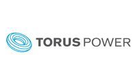 partner-torus-logo