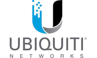partner-ubiquiti-logo
