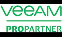 partner-veeam-logo