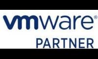 partner-vmware-logo