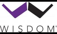 partner-wisdom-logo